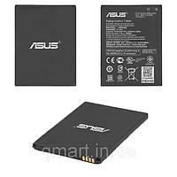 Аккумулятор ASUS ZenFone Go ZC500TG, C11P1506 2000 мАч (батарея, АКБ), Акумулятор ASUS ZenFone Go ZC500TG, C11P1506 2000 мАг (батарея, АКБ)