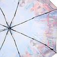 Зонт жіночий механічний LAMBERTI Z75325-L1812A-0PB2, полегшений, фото 4
