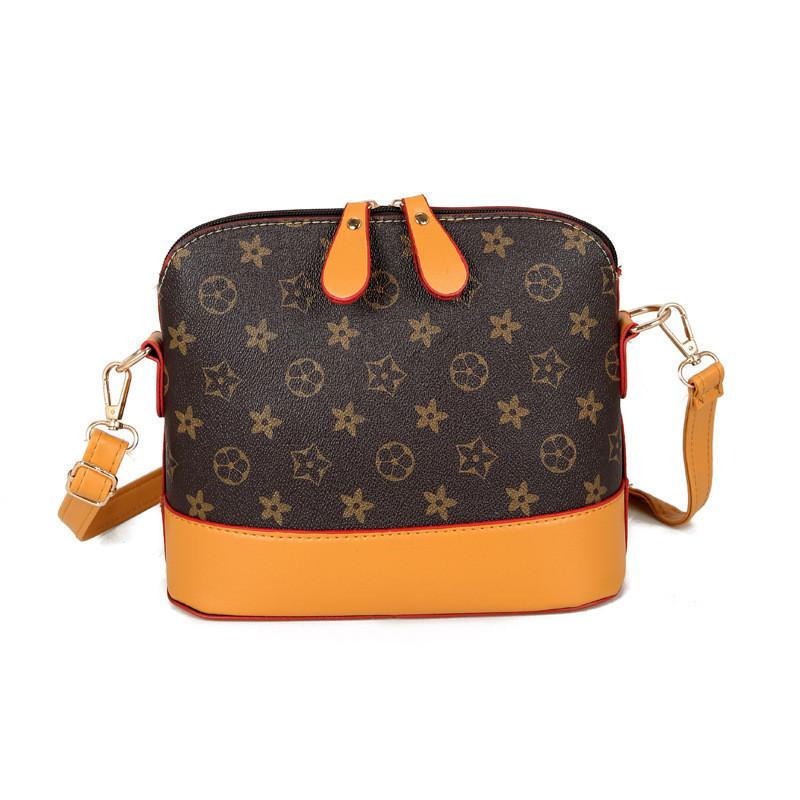 Женская сумочка CC-7506-75