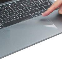 Защитная пленка для трекпада MacBook Pro 15 A1707/A1990 Bestjing Touchpad Protector, фото 1