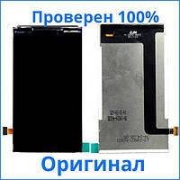Дисплей Fly IQ4415 Quad ERA Style 3, 24 pin (LCD экран), Дисплей Fly IQ4415 Quad ERA Style 3, 24 pin (LCD екран)