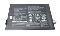 Original аккумулятор L11C2P32/L12D2P31 Lenovo IdeaPad S6000/IdeaTab A10-70 A7600/Tab 2 A7-10 (3,7V 6340mAh)