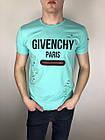 Модная Футболка Givenchy Купить Оптом 7 км Турция, фото 2