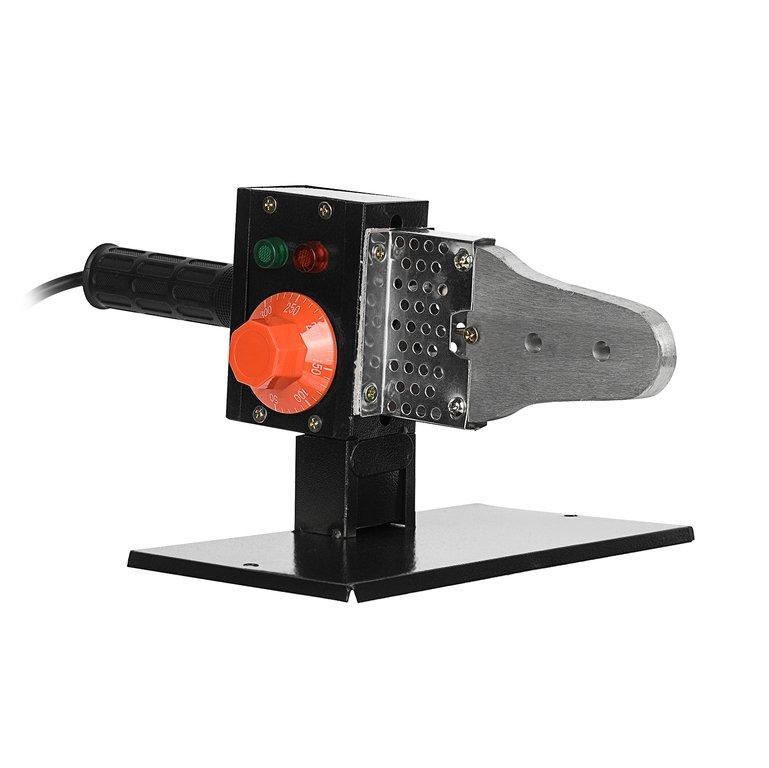 Паяльник для пластиковых труб Dnipro-M PW-85 (81007000)