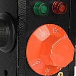 Паяльник для пластиковых труб Dnipro-M PW-85 (81007000), фото 6