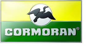 Серфовые удилища Cormoran