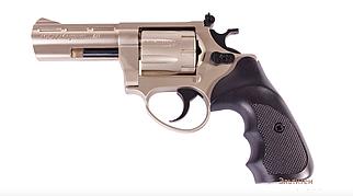 Револьвер  под патрон флобера ME 38 Magnum 4R