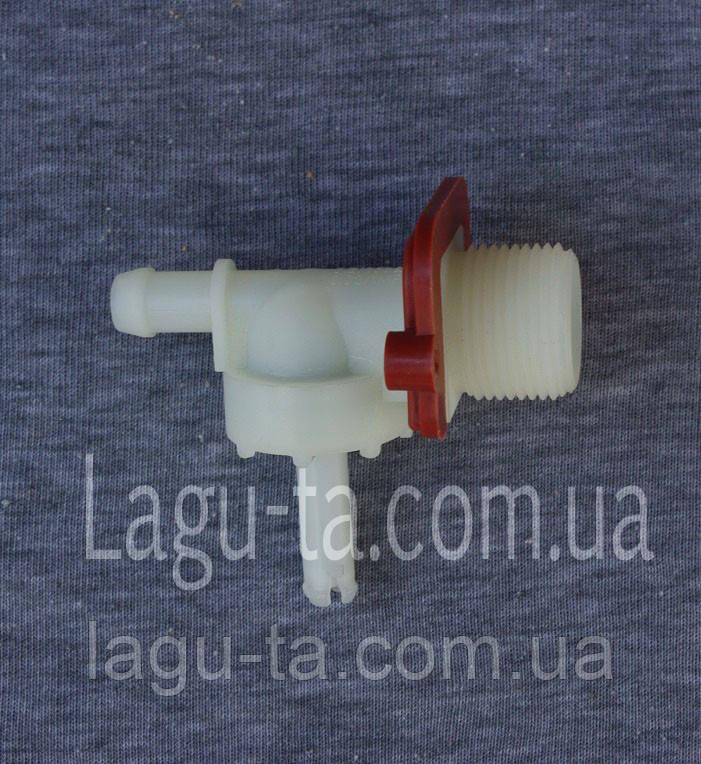 Клапан подачи воды 1*180