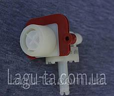 Клапан подачи воды 1*180, фото 2