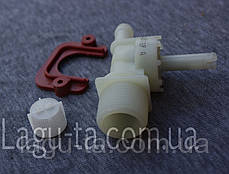 Клапан подачи воды 1*180, фото 3