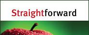 Курс английского языка Straightforward (обновленная информация)