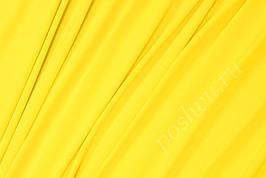 Бифлекс матовый желтый