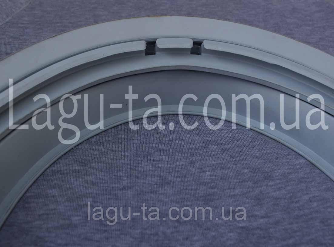 Манжета LG  4986ER1004A