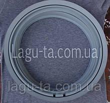 Манжета LG  4986ER1004A, фото 2