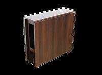 Стол кухонный СР-1 Разные цвета