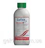 Люфокс 105 EC