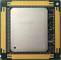 Процессор Intel® Itanium® 9340 Розница ОПТ