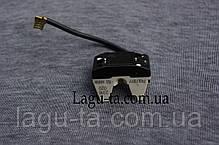 Термореле 743LFBYY, фото 2