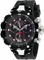 Мужские часы  Invicta 11702 Venom Gen II , фото 1