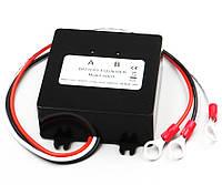 HA01 балансир аккумуляторов для последовотельной цепочки из АКБ 12В (цепочка 24В 36В 48В 60В)