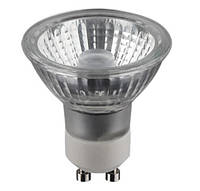 Светодиодная лампа CIVILIGHT GU10 KC35T4 CRI80 3000К 220вольт 4Вт 7482, фото 1