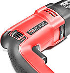 Электроперфоратор Stark RH-850 Profi (140850010), фото 4