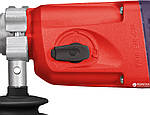 Перфоратор Sparky Professional BPR 220E HD (4021757017239) (BPR 220E HD), фото 2