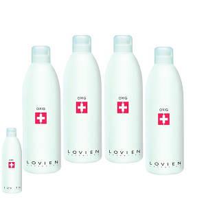 Lovien Essential - окислительные эмульсии