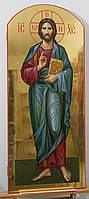 Иисус Христос икона для храма