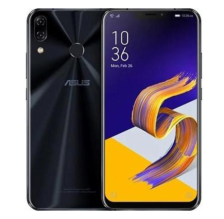 Смартфон Asus ZenFone 5 ZE620KL 4/64GB Blue