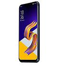 Смартфон Asus ZenFone 5 ZE620KL 4/64GB Blue, фото 2