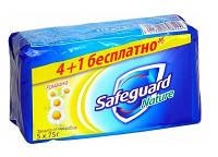 Крем-мило Safeguard 575 гр