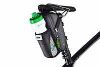 Подседельная сумка RockBros для велосипеда, фото 1