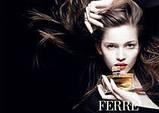 Gianfranco Ferre Ferre Eau De Parfum парфюмированная вода 100 ml. (Джанфранко Ферре Ферре Еау Де Парфюм), фото 5