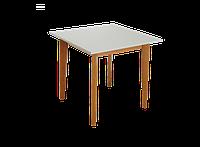 Стол кухонный JCK - 23 Разные цвета