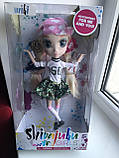 Кукла Shibajuku - Микки  33 см, 6 точек артикуляции, с аксессуарами, фото 2