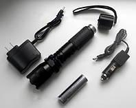 Электрошокер 1102 Police Скорпион,аккумулятор великої ємності,защити себя и семью,товары самообороны,качество