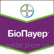 Биопауер