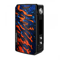 Voopoo Drag 2 Flame