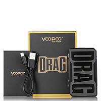 Voopoo Drag 2 Flame, фото 3