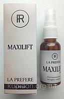 Maxilift Лифтинг лица, сыворотка для подтяжки кожи на лице Максилифт, сыворотка для лица, лифтинг лица
