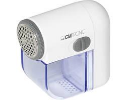 Щетка для чистки одежды Clatronic MC-3240 (И)