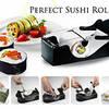 Прибор для приготовления роллов и суши