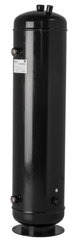 Ресивер 28л вертикальный Becool BC-LR-28,0 2SG (PR28) Б/У