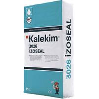 Kalekim Гидроизоляционный кристаллический материал Kalekim Izoseal 3026 (25 кг) уценённый