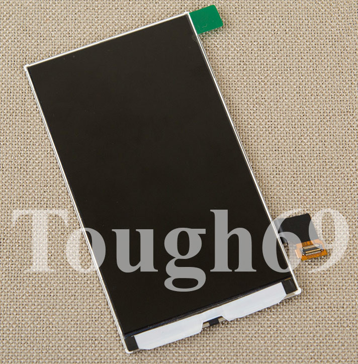 Дисплей LCD для  MOTOROLA ATRIX 4G MB860  дисплей купить LCD