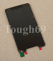 Дисплей LCD для Motorola Razr i XT890 купить дисплей LCD