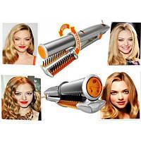 Электрические щипцы для завивки (укладки) волос Инсталлер (Instyler INOVA), Качество