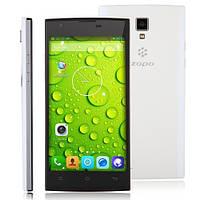 Смартфон Zopo ZP780 White