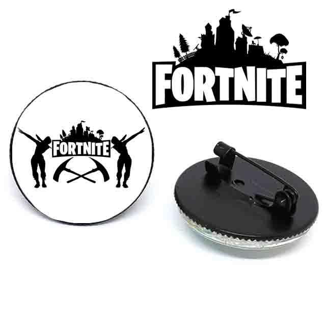 значок Fortnite